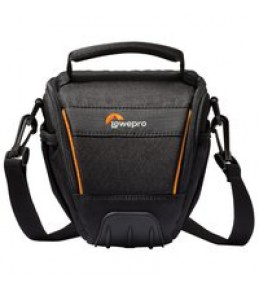 Кофр Lowepro Adventura TLZ 20 II