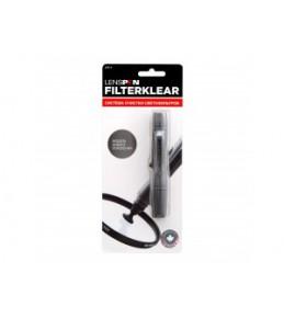 Карандаш для очистки светофильтров Lenspen FilterKlear LFK-1