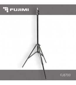 Стойка Fujimi FJ8700 Легкая студийная (без чехла)