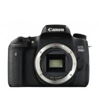 CanonEOS 760D Body