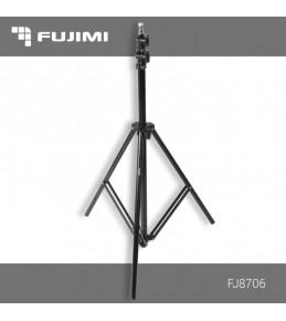 Стойка студийная Fujimi FJ8706 2600 мм + чехол