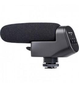 Микрофон BOYA BY-VM600 направленный