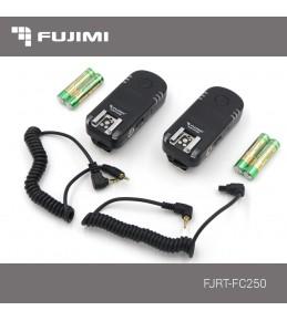 Радиосинхронизатор FUJIMI FJRT-FC250