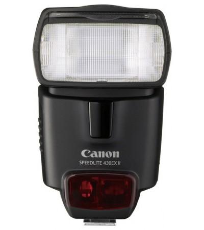 Вспышка CanonSpeedlite 430EX III-RT
