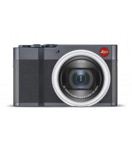 цифровая компактная камера Leica C-Lux(тёмно-синий)