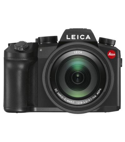 Цифровой компактный фотоаппарат LEICA V-Lux 5