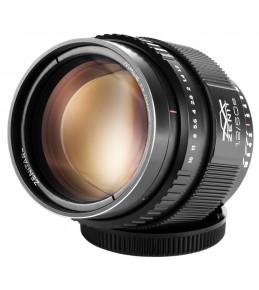 Объектив МС Зенитар 1.2/50 S байонет Canon EF