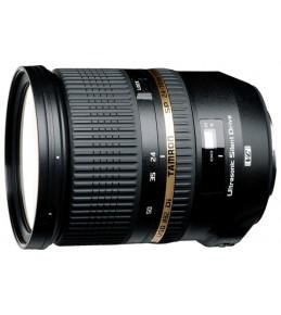 Объектив TamronAF SP 24-70mm f/2.8 DI VC USD Nikon F
