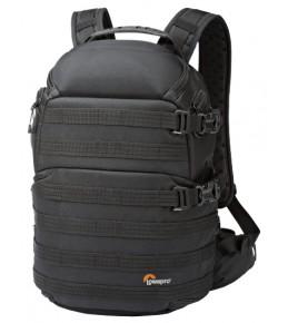 Рюкзак LoweproProTactic BP 250 AW