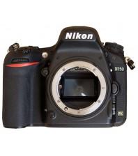 NikonD750 Body