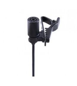 Клипсы Boya BY-C05 для петличных микрофонов, 3 шт.