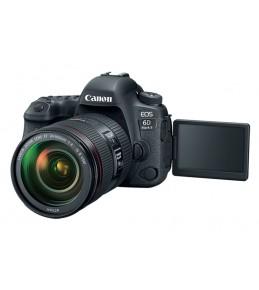 CanonEOS 6D MarkII Kit 24-105 4L II IS USM