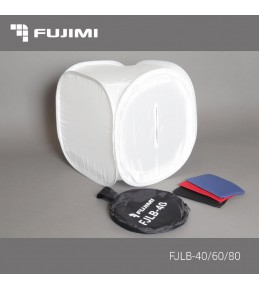 Фотобокс Fujimi FJLB-40 (40х40 см)