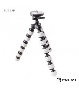 Штатив Fujimi FJT-33F с головой