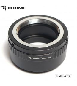 Переходное кольцо Fujimi M42-NEX для SONY E