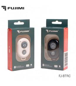 Пульт дистанционного управления для смартфонов Fujimi FJ-BTRC Bluetooth