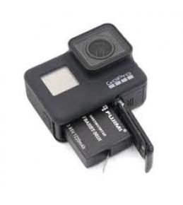 Аккумулятор Fujimi FBAHBT-501H для GoPro Hero 5/6/7