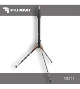 Стойка Fujimi FJ8701 компактная 186см/49см