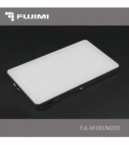 Осветитель светодиодный  Fujimi FJL-M200