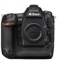 Nikon D5 Body (CF)