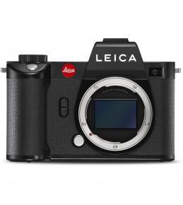 цифровой беззеркальный фотоаппарат LEICA SL2 Body