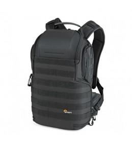 Рюкзак Lowepro ProTactic BP 350 AW II черный