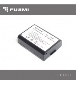 Аккумулятор FUJIMI Canon LP-E10