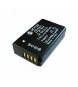 Аккумулятор Acme Power Nikon EN-EL20