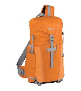 Рюкзак Lowepro Photo Sport Sling 100 AW оранжевый