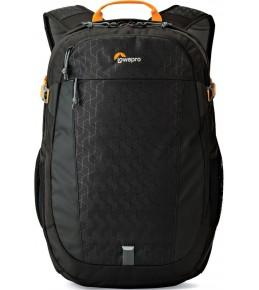 Рюкзак для фотокамеры LowePro RIDGELINE BP 250 AW