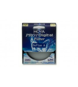 Светофильтр HOYA SOFTON-A PRO1D 52мм