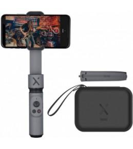 Электронный стабилизатор для смартфонов Zhiyun SMOOTH-X Essential Combo