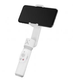 Электронный стабилизатор для смартфонов Zhiyun SMOOTH-X для смартфонов белый